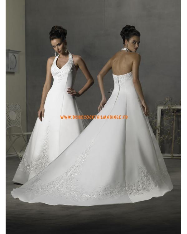 robe de mari e en ligne pas cher le mariage. Black Bedroom Furniture Sets. Home Design Ideas