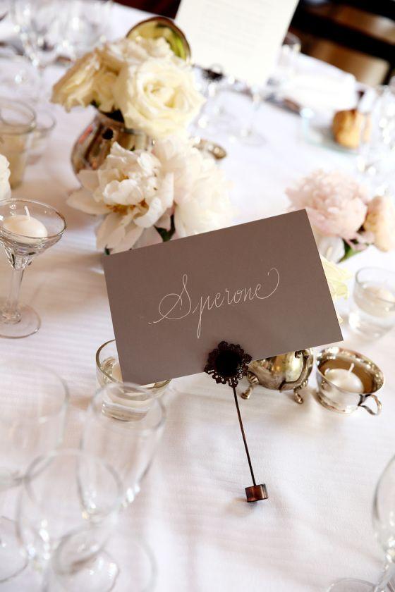Organisation mariage paris Le mariage