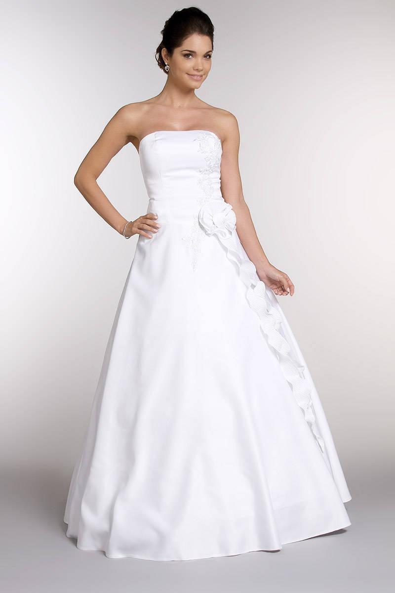 Magasin tenue de mariage le mariage for Magasins de robe de mariage milwaukee
