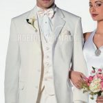 Costume mariage homme pas cher