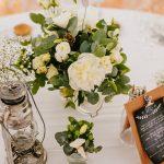 Decoration table mariage pas cher petit prix