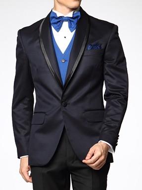 costume pour homme mariage pas cher le mariage. Black Bedroom Furniture Sets. Home Design Ideas