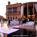 Salle de mariage casablanca prix