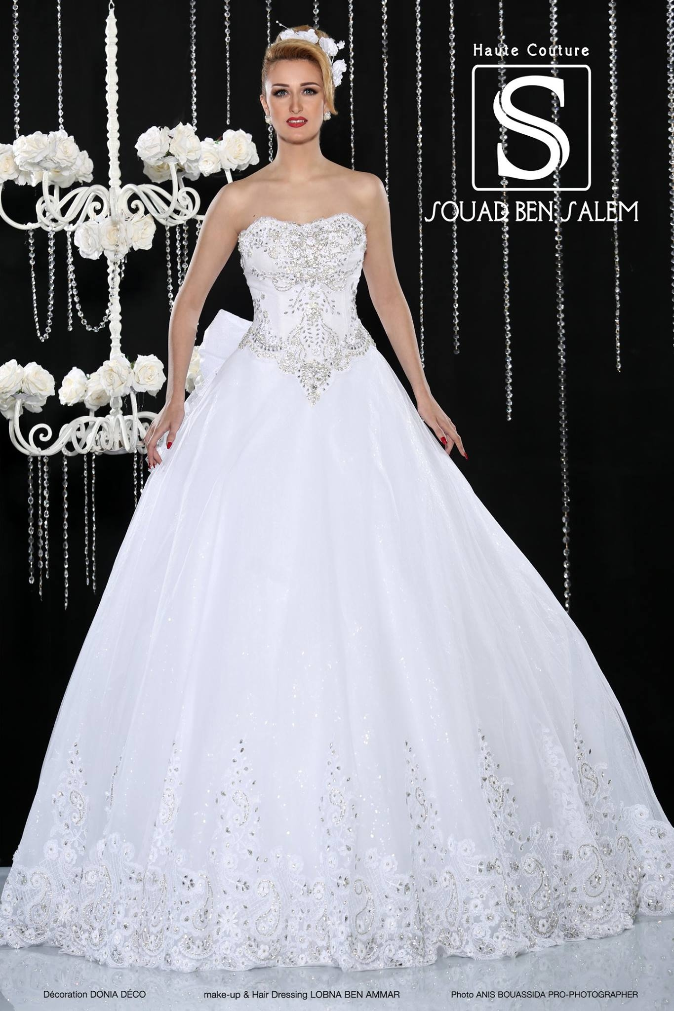 9c23b3246b3 Creation robe mariée · Collection robe de mariée ...