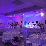 Salle de mariage 93 prix