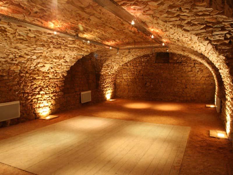 location salle a lyon