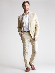 Je veux trouver mon costume de mariage pas cher et les mieux notés du web  Costume mariage homme lin 5a1257e5d29