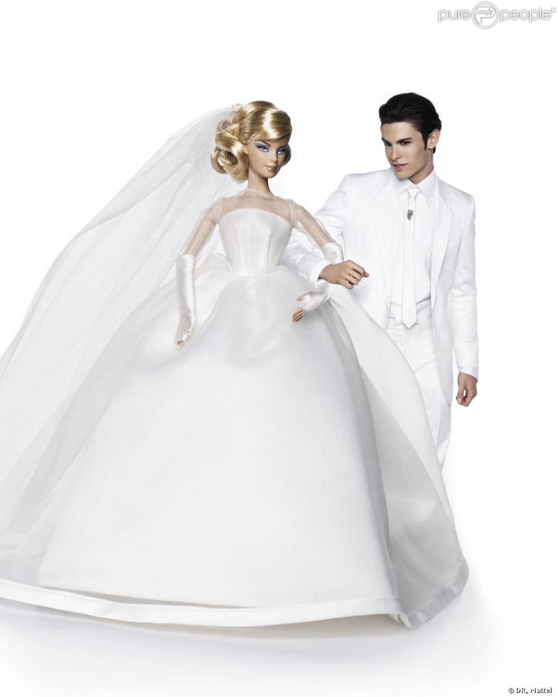 habit de mariage le mariage. Black Bedroom Furniture Sets. Home Design Ideas