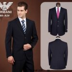 Nouvelle collection costume homme