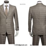 Solde costume homme
