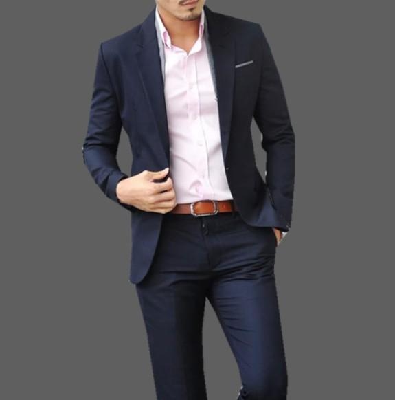 023c96dff2ae1 Costume de mariage homme pas cher - Idée de Costume et vêtement