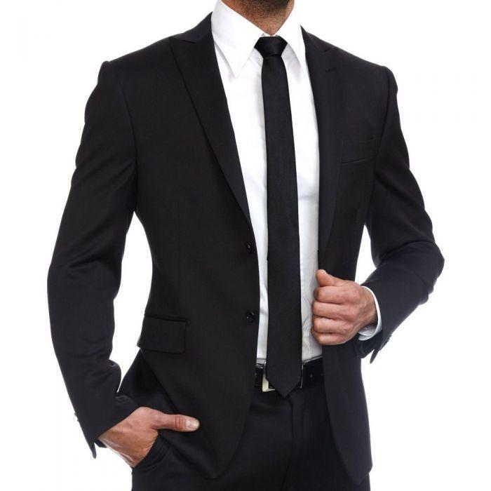 costume homme classe le mariage. Black Bedroom Furniture Sets. Home Design Ideas