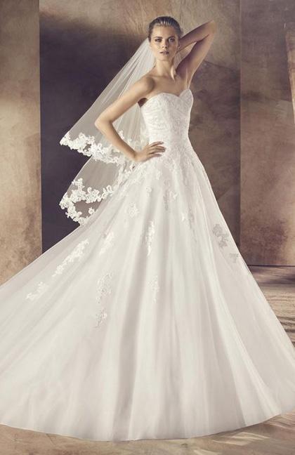 boutique mariage paris le mariage