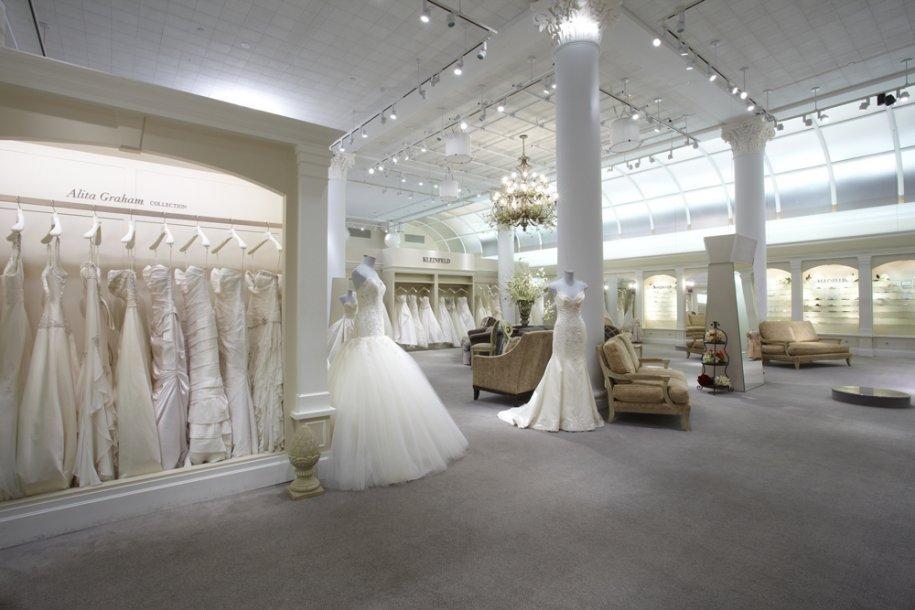 magasin de deco de mariage paris meilleur blog de photos de mariage pour vous. Black Bedroom Furniture Sets. Home Design Ideas