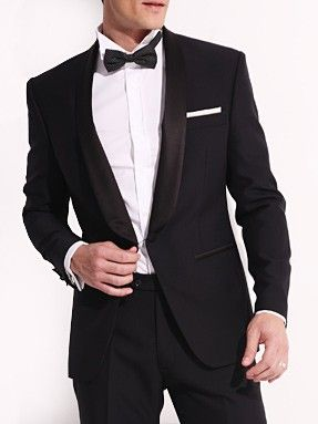costume homme pour mariage pas cher costume homme mariage 3 pieces marque blazer h. Black Bedroom Furniture Sets. Home Design Ideas