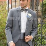 Costume mariage homme 2016