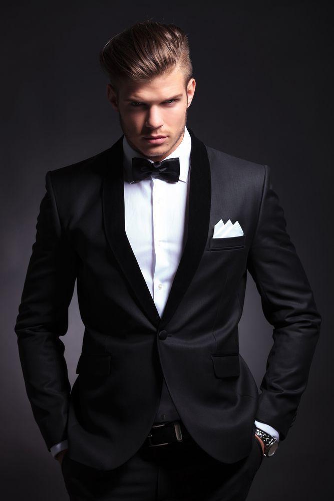 Costume homme mariage - Le mariage fa1fb3eb502