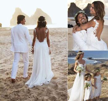 Ou acheter robe de mariée