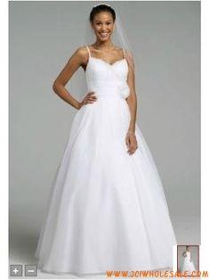 Achat robe de mariée en ligne france