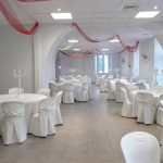Salle à louer mariage