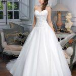 Site pour robe de mariage