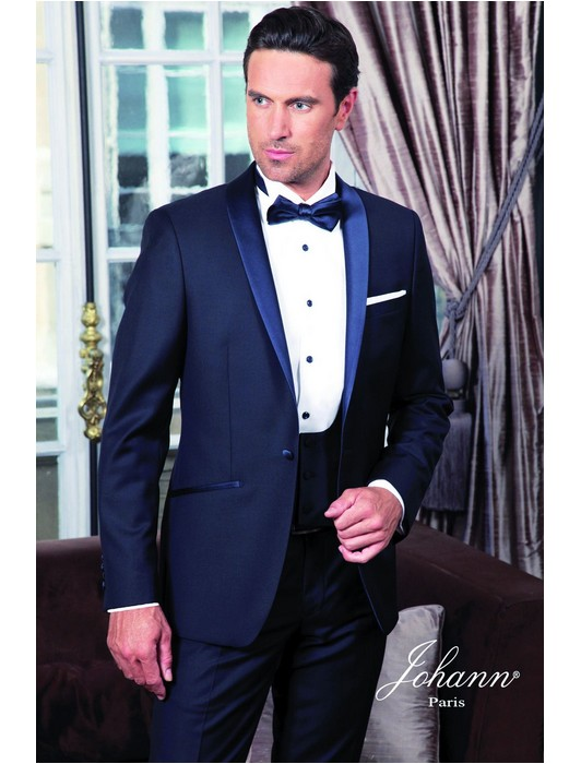 Costume sur mesure mariage le mariage - Costume homme mariage ...