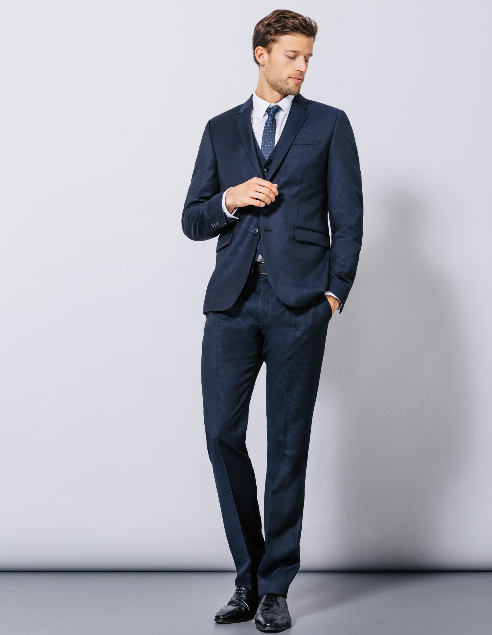 Costume homme d t le mariage - Costume homme mariage ...