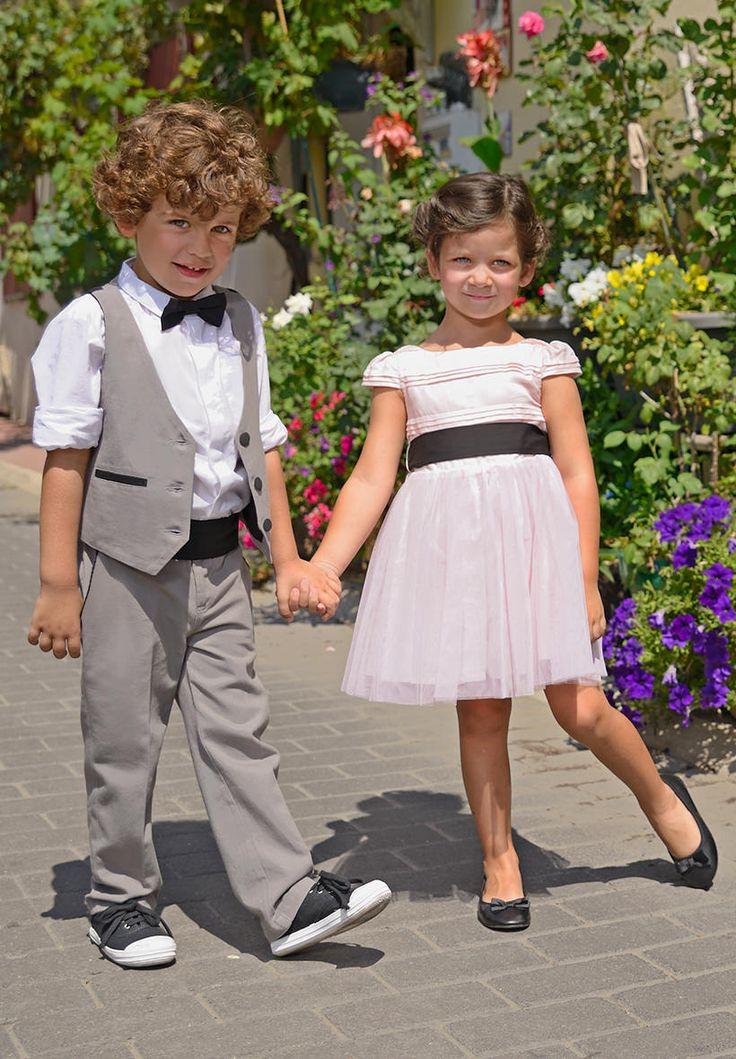 costume enfant mariage le mariage. Black Bedroom Furniture Sets. Home Design Ideas