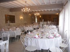 salle mariage ariege le mariage