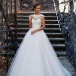 Robe de mariée de marque