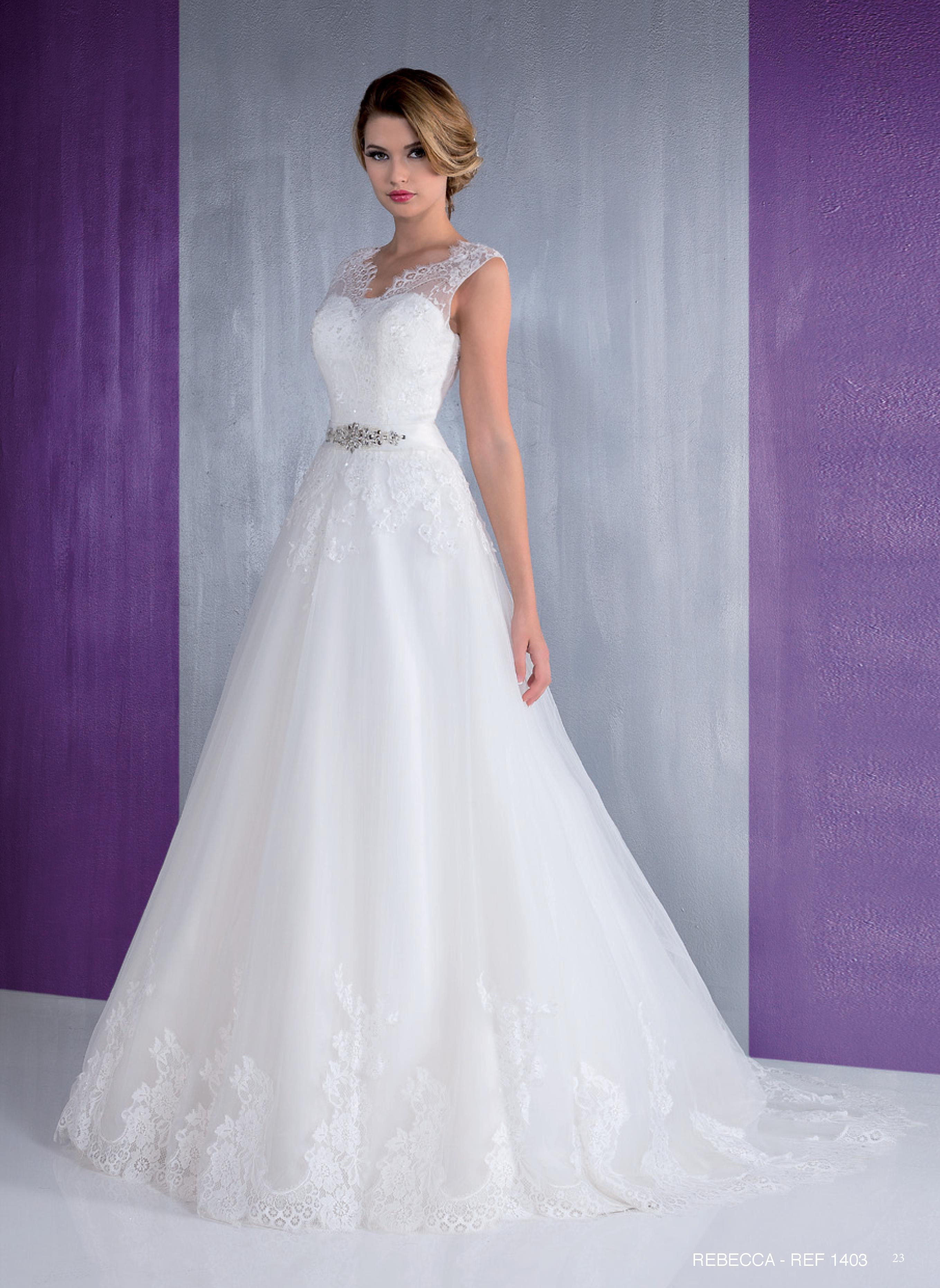robe de mari e simple le mariage. Black Bedroom Furniture Sets. Home Design Ideas
