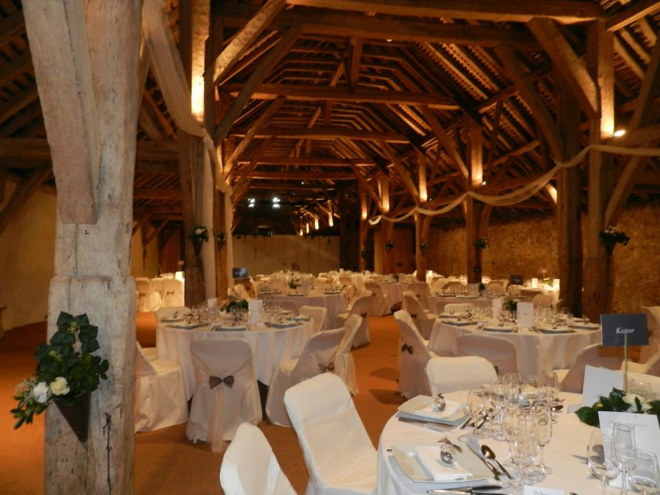 location salle mariage nord le mariage