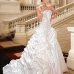 Robe de mariée pas cher 2016