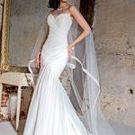 Robe de mariee en france