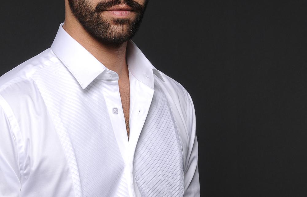 chemise pour mariage homme le mariage. Black Bedroom Furniture Sets. Home Design Ideas