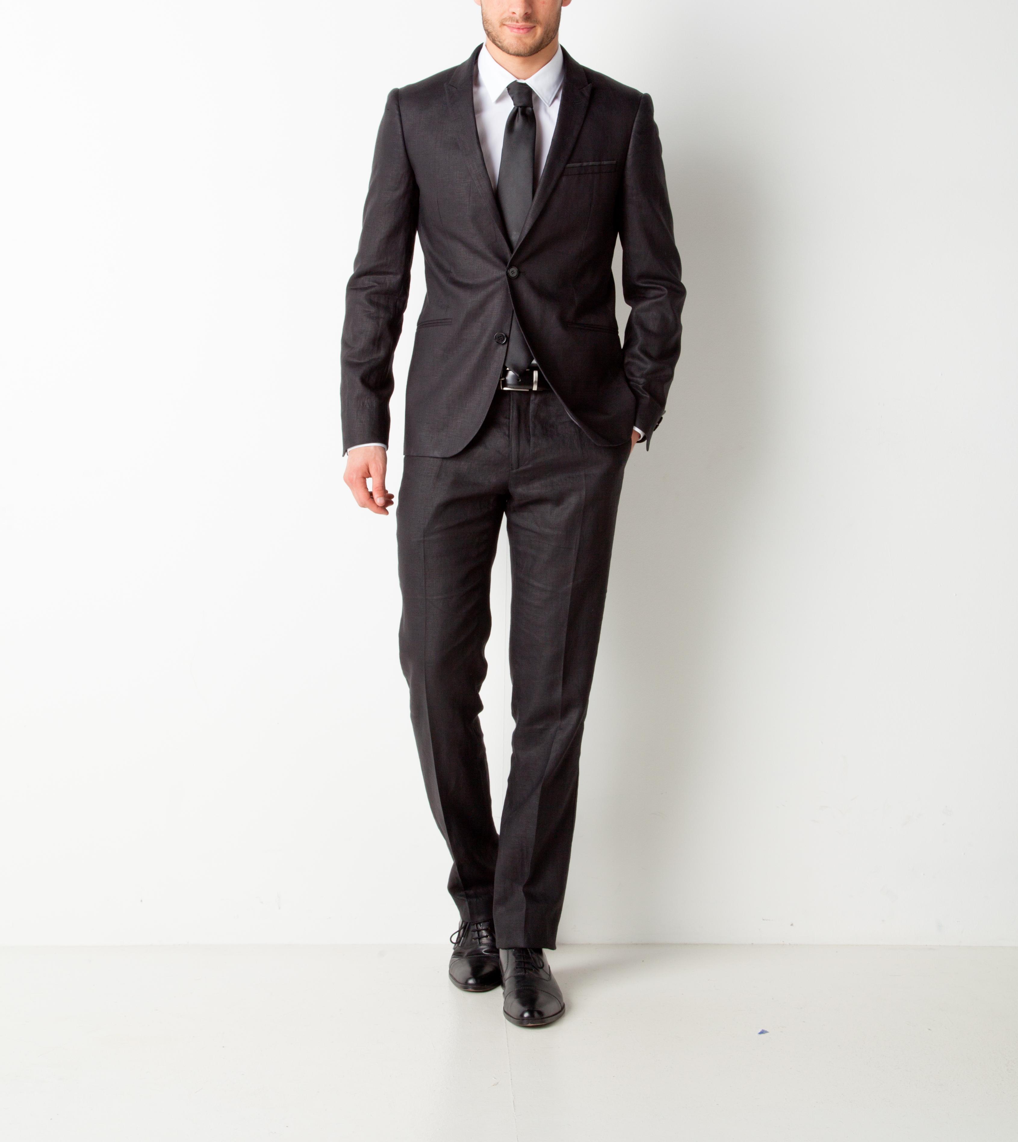 Je veux trouver mon costume de mariage pas cher et les mieux notés du web  Costume homme en lin f547e8d6ffe