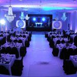 Salle mariage marseille
