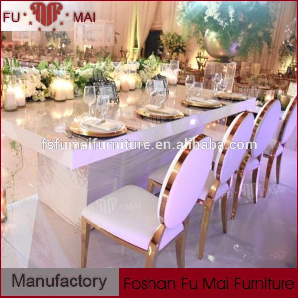 salle de mariage prix pas cher le mariage. Black Bedroom Furniture Sets. Home Design Ideas