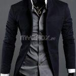 Vetement costume homme
