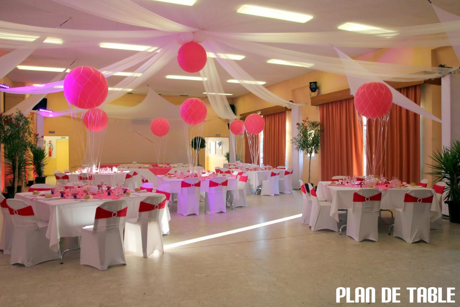 Salle des fetes pour mariage Le mariage