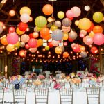 Idee deco pour mariage