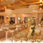 Prix salle de mariage casablanca