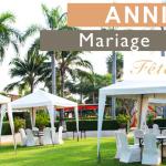 Salle mariage doubs