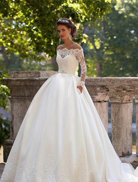 location robe mari e le mariage