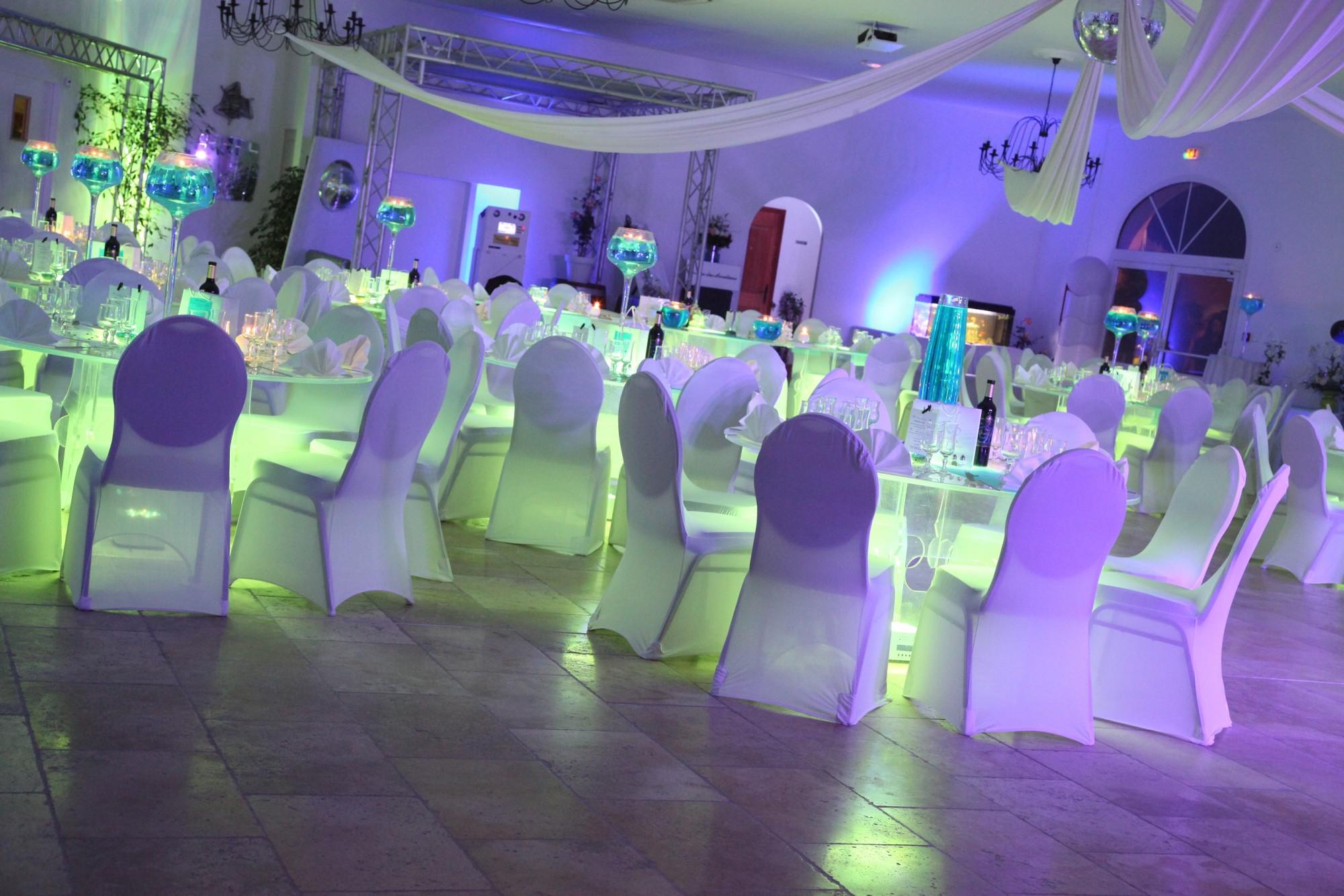 salle de mariage 06 pas cher 28 images tenture salle