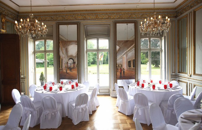 location salle mariage strasbourg le mariage