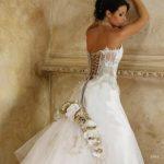 Robe de mariée en france