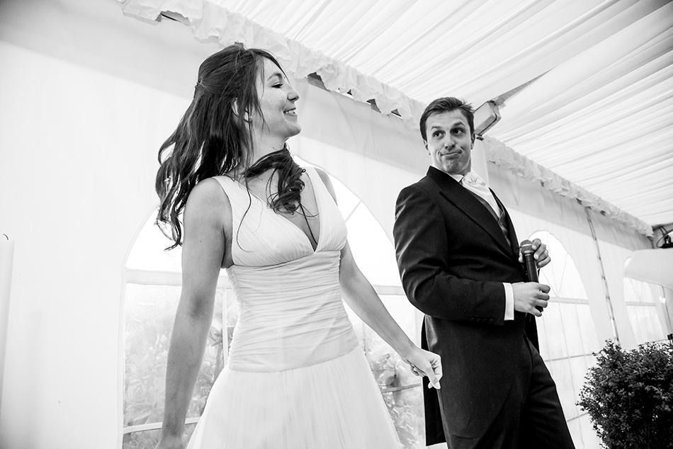 photographe mariage le mariage. Black Bedroom Furniture Sets. Home Design Ideas