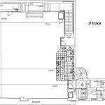 Plan salle mariage