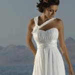 Robe de mariée pas cher discount